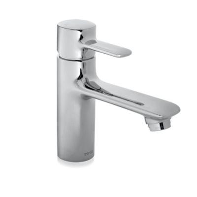 toto aquia lavatory faucet - Toto Aquia