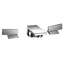 Legato® Widespread Lavatory Faucet