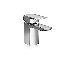 Soirée Single Handle Lavatory Faucet