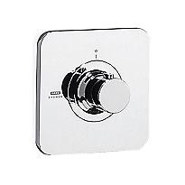 Kiwami®      Renesse®      Single Volume Control Trim for Hand Shower