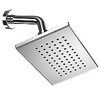 Legato®      Showerhead