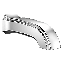 Guinevere®      Wall Spout