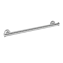 """Transitional Collection Series A 18"""" Grab Bar"""