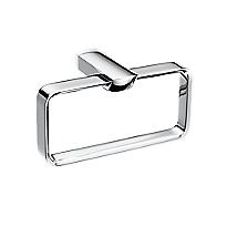 Soirée® Towel Ring
