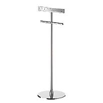 Neorest® Remote Control Stand